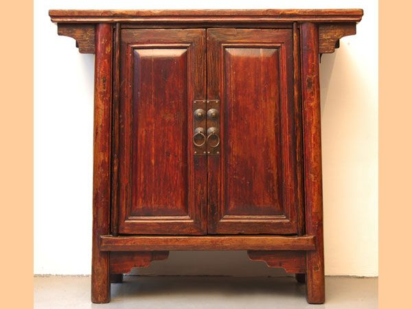80 best meubles style asiatique images on pinterest furniture antique furniture and woodworking. Black Bedroom Furniture Sets. Home Design Ideas