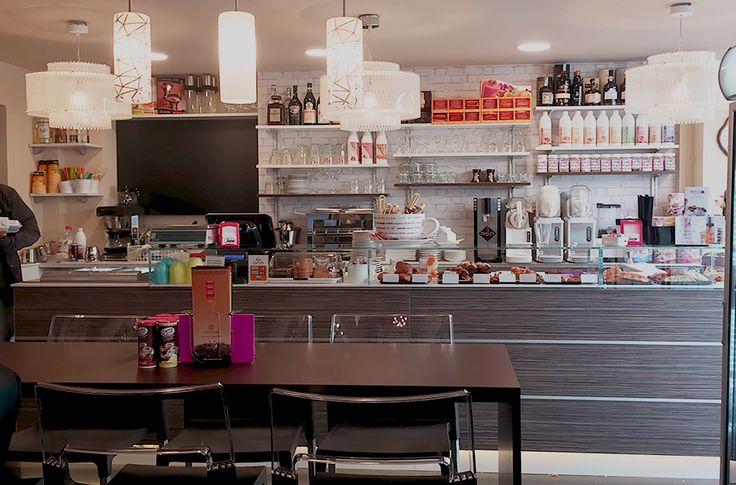 Choco Caffè - Piacenza
