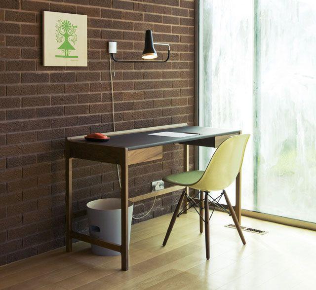 SCP Furniture — SCP