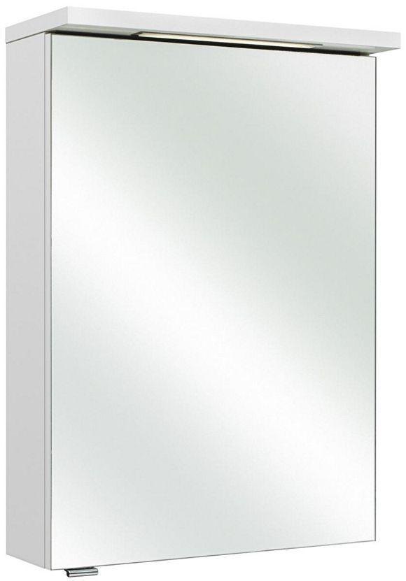 Die besten 25 badezimmer xora ideen auf pinterest for Hochwertiger spiegelschrank bad