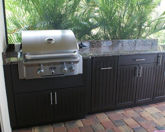 Outdoorküche Gas Price : Tenneker sortiment u infos zu grills und grillzubehör gasgrill