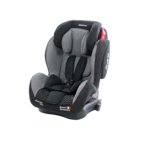 Accesorii bebelusi :: Scaune auto copii :: Scaune auto 9-36 kg :: Scaun auto…