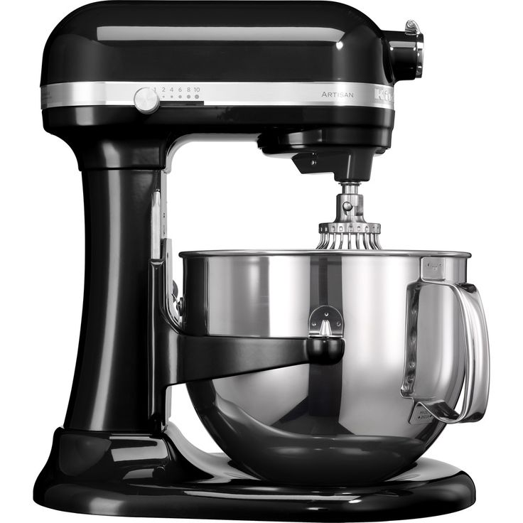 The KitchenAid Artisan Bowl-Lift Stand Mixer is the most powerful, the most durable, the quietest and undoubtedly the very best KitchenAid in its class. #KitchenAid #StandMixer #baking