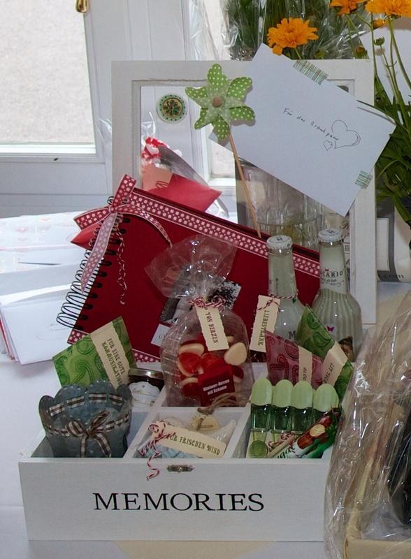 Wedding Gift Ideas To Make : Die 92 besten Ideen zu Geldgeschenke auf Pinterest Geldgeschenke ...