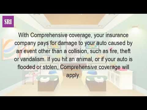 Metlife Car Insurance Quote Inspiration Best 1933 Car Insurance Tips Ideas On Pinterest  Car Insurance Tips