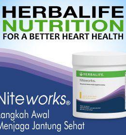 Niteworks - herbalife produk, nitework herbalife, nitework herbalife cara minum, niteworks herbalife reviews, nitework herbalife indonesia, niteworks adalah, niteworks made by herbalife international, niteworks review, niteworks herbalife review