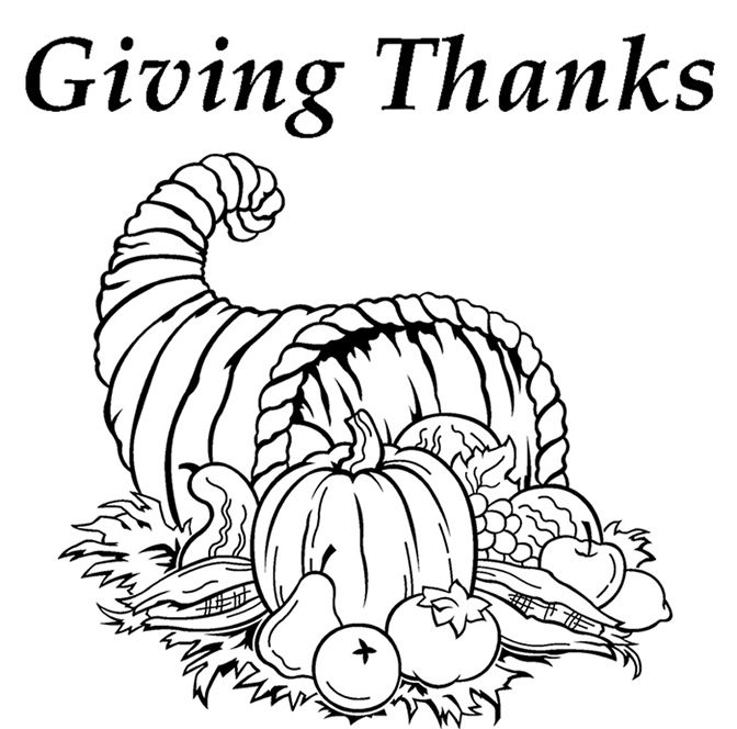 Psalm 100 Coloring Page Google Search School Coloring Coloring Pages A Psalm Of Thanksgiving