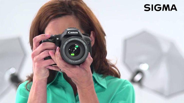 The Sigma 18-250mm f3.5-6.3 DC Macro OS HSM Lens https://www.camerasdirect.com.au/camera-lenses/sigma-lenses #SigmaLensesAustralia #SigmaLenses #SigmaArtLenses