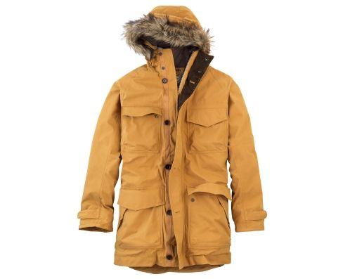 timberland coat mens sale