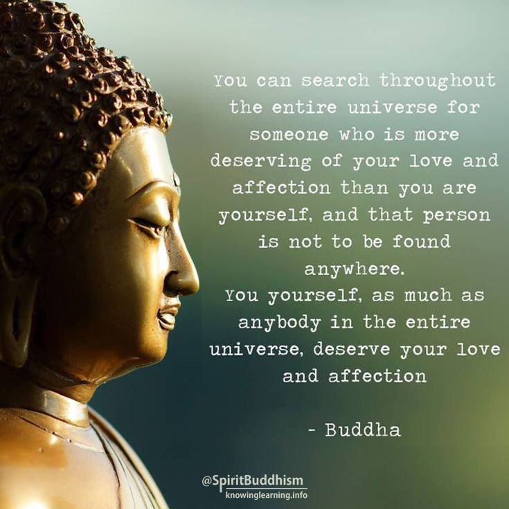 Buddhist Quotes Facebook: 157 Best Images About Buddha Siddartha Gautama / Lord