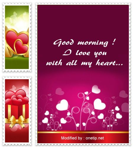 best good morning cards for him,good morning text messages for him : http://www.onetip.net/very-nice-good-morning-messages-for-my-love/