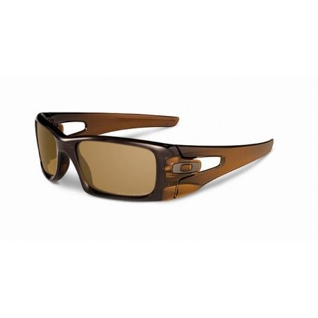 $18 sunglasses for youth,Oakley Crankcase Rootbeer Polar Sunglasses  OO9165-07\u2026