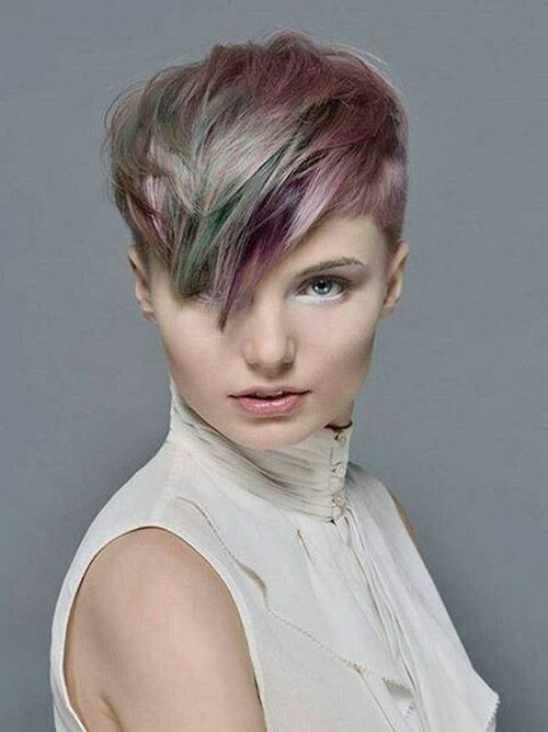 different hair cutting style 1000 ideas about different hair colors on 7115