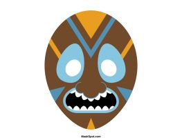 327 best faces art images on pinterest african masks africa and