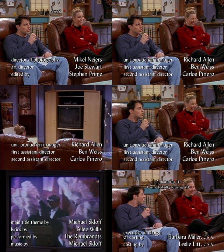67 Best Friends - Season 4 Images On Pinterest