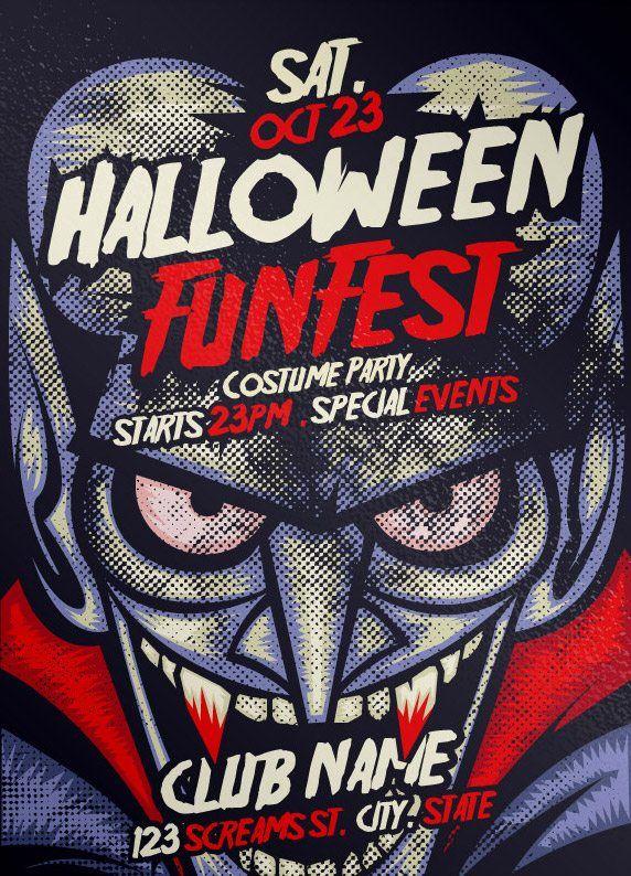 Best Halloween Ideas Images On   Halloween Prop