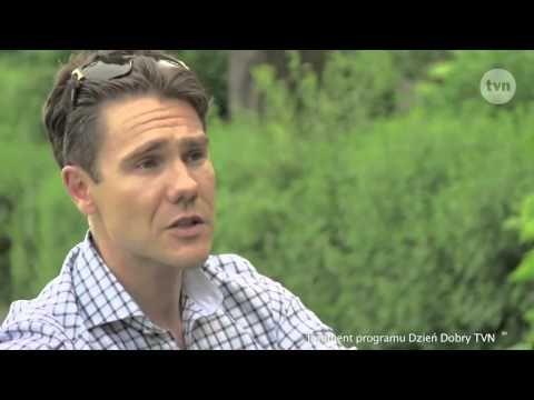 Jak uczyć się języków obcych - Pytanie do Mateusza - [ Mateusz Grzesiak ] - YouTube