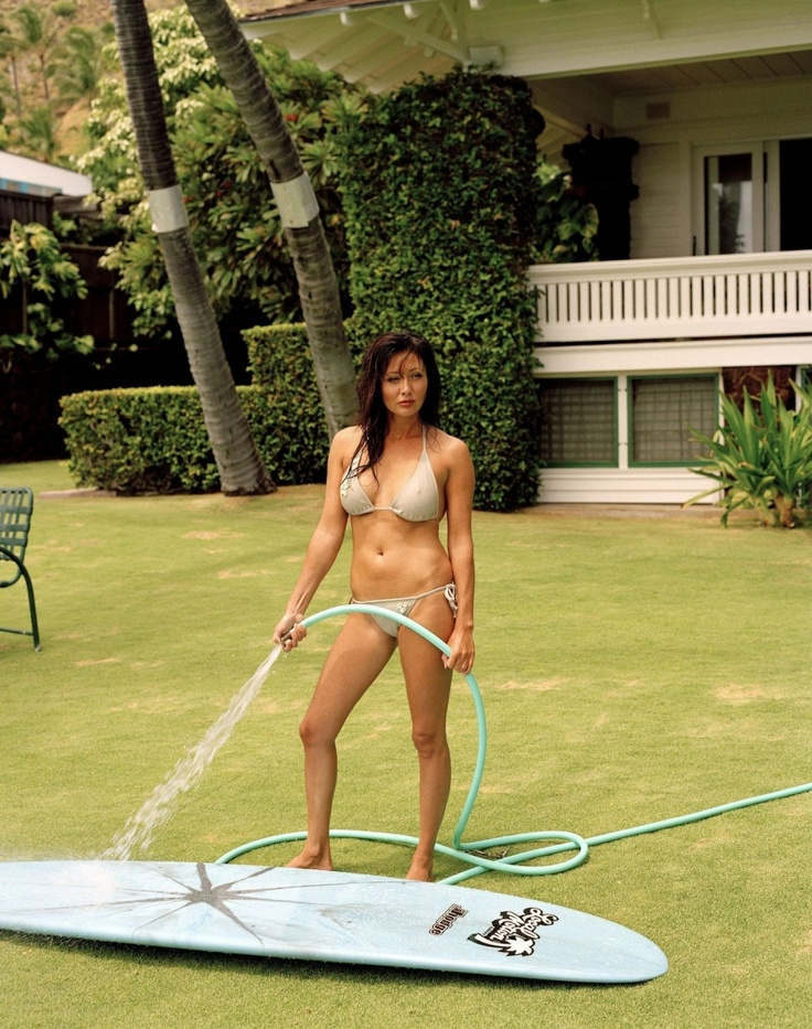 501 best ♥ How To Stuff a Wild Bikini...♥ images on Pinterest | Bikini swimsuit, Sexy bikini and ...