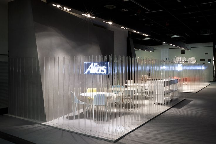 IMM Cologne 2015 #design #designfurniture #furniture #chairs #tables #alias #immcologne
