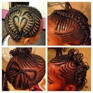 kids-braids-design
