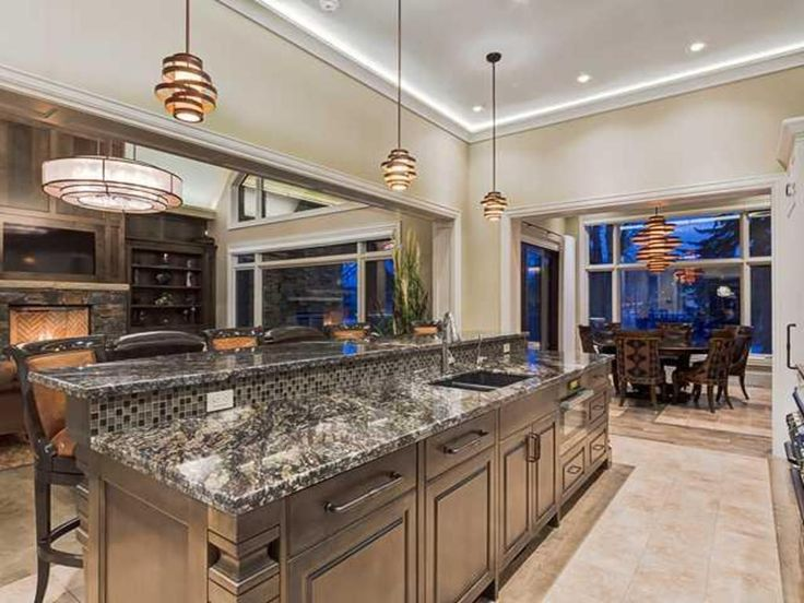 611 sifton bv sw calgary ab is located in elbow park for Ak kitchen cabinets calgary