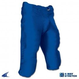 We offer football pants in youth and adult styles. Custom football pants made to order for you. Check out our great selection of football pants today.
