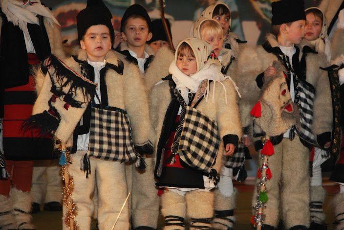 Photo of 20270891362 ac8f0707a0 o for fans of Traditii de Sarbatori in Romania.