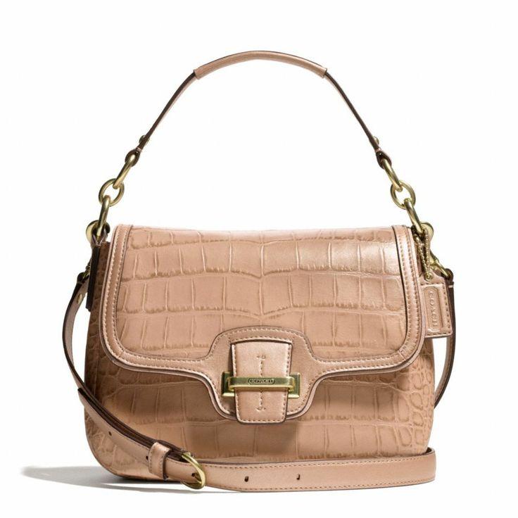 31 best RED HOT Handbags•••CREAM images on Pinterest | Purses, Fashion purses and Satchel handbags