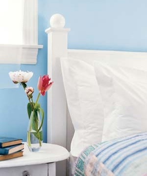 cleaning to do bedroom cleaning tips cleaning guide bedroom tips