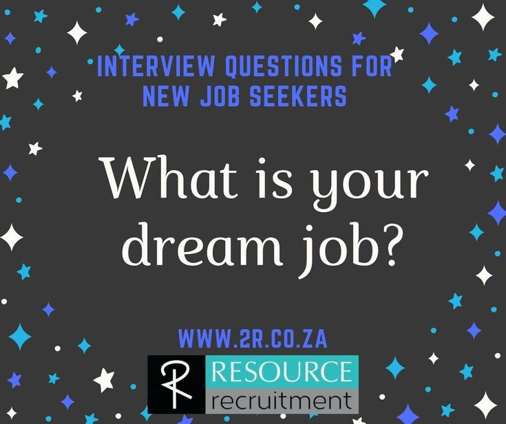 For lots of graduates and school leavers, 2018 will be the start of their job seeking efforts. For the next eight weeks we will focus on assisting you to answer some entry level questions. If you anticipate these questions, and give a little thought to the answers before the interview, it will definitely give you an edge. Also visit our website www.2r.co.za for more hints and tips, all the latest vacancies available], as well as CV templates and other useful tools. #interviewquestions #jobseekin