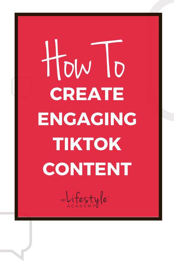 How To Use Tiktok For Business A Beginner S Guide Marketing Strategy Network Marketing Tips Marketing Strategy Social Media Network Marketing