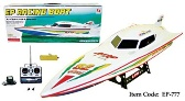 remote control racing boat -  Online remote boats for sale .Browse a wide selection of new and used New, used, submarine, Sailboats, Powerboats, boats in California.