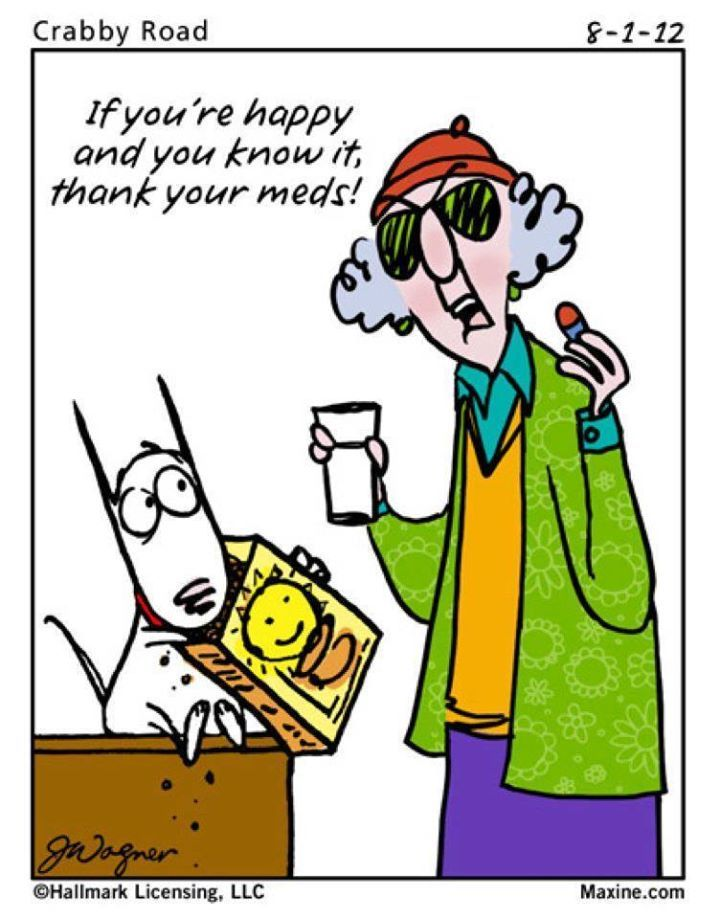 1222 best maxine 1 images on pinterest ha ha aunty acid and funny rh pinterest co uk maxine clipart birthday hallmark maxine clipart