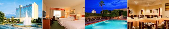 Orlando Florida Resorts | LAST MINUTE WEEKEND DEALS!