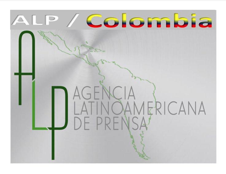 Acuerdo De Paz Firmado En La Habana Colombia Informa http://revistalema.blogspot.com/2016/07/acuerdo-de-paz-firmado-en-la-habana-ci.html