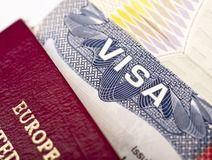 Интерактивная карта стран безвизового или упрощённого въезда для граждан РФ. Список стран, где визу можно получить на границе.