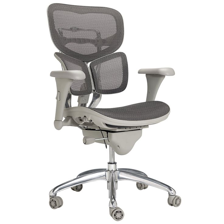 Products Chairs And Gray On Pinterest