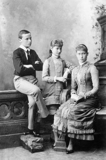 1000 images about family henry irene on pinterest for Albrecht hesse