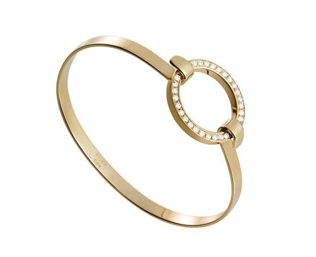 Rebekka Notkin - Bespoke Jewellery