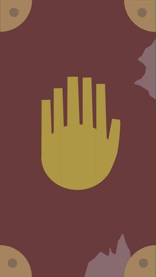 Ford -Gravity Falls ✤ CONCEPT ART  || 重力落下 • #Dipper #BillCipher #Mabel #GruncleStan #StanleyAndStanford || Este tablero simplemente fue creado parano llenar mi computadora!  ^3^ ★ https://es.pinterest.com/kunstler9/gravity-falls/