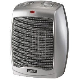37 Best Decorative And Battery Operated Space Heater