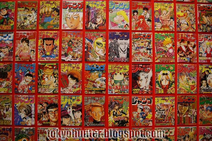 PU SHOP/Call 0909094390 sau 10h sáng /Email:pushopvn@gmail.com/Web:www.manga1.com.vn