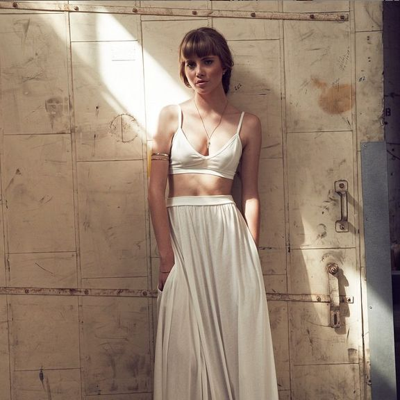 The 18 Most Affordable Places to Buy Sustainable, Eco-Friendly, and Ethical Fashion | Ecocult