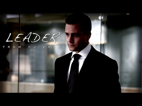 Leader - Motivational video