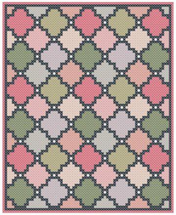 Crochet Pattern For C2c Afghan : Best 25+ C2c crochet ideas on Pinterest Corner to corner ...