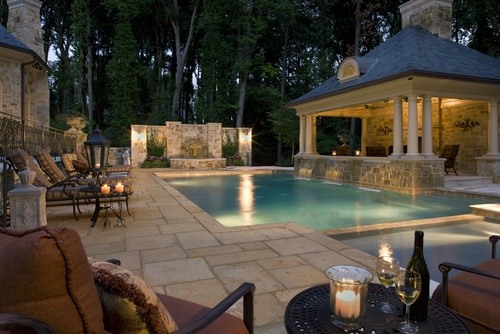 10 best images about pool house ideas on pinterest