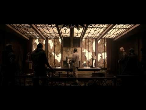 Watch The Book of Eli Full Movie Streaming | Download  Free Movie | Stream The Book of Eli Full Movie Streaming | The Book of Eli Full Online Movie HD | Watch Free Full Movies Online HD  | The Book of Eli Full HD Movie Free Online  | #TheBookofEli #FullMovie #movie #film The Book of Eli  Full Movie Streaming - The Book of Eli Full Movie