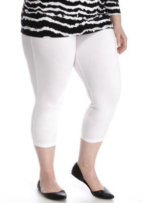 Best 25  Capri leggings ideas on Pinterest | Fitness gear, Gym ...