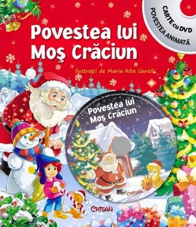 La drum cu Apolodor: Pași spre Crăciun și un dar pentru cei mici