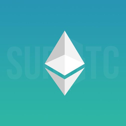 SurBTC is now selling Ether in Chile. Colombia is next. Great opportunity to invest! https://blog.surbtc.com/ahora-eth-est%C3%A1-disponible-en-surbtc-b62579507147?gi=675ef8ea4648